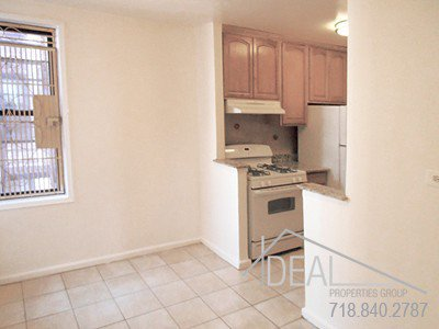 Great 2BR In Ditmas Park! Photo 2 - IDEAL-30125253