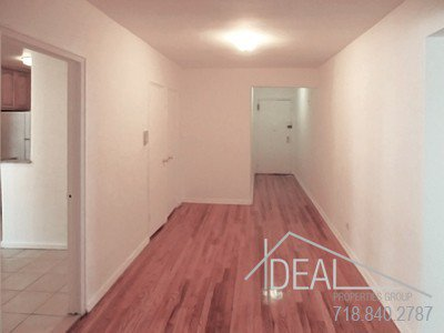 Great 2BR In Ditmas Park! Photo 3 - IDEAL-30125253