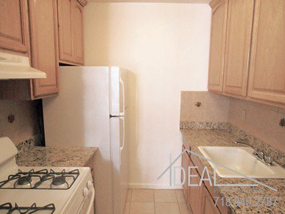 Great 2BR In Ditmas Park! Photo 4 - IDEAL-30125253