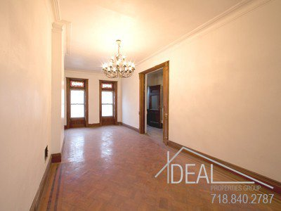 408 Park Place Photo 2 - IDEAL-S9033972