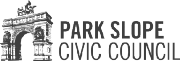 The Park Slope Civic Council