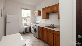 images/properties-hires/236211_4.jpg