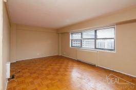 images/properties-hires/241624_1.jpg