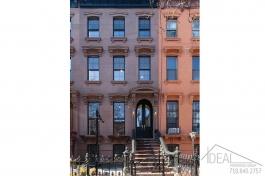 images/properties-hires/241700_1.jpg
