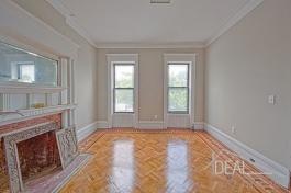 images/properties-hires/241837_1.jpg