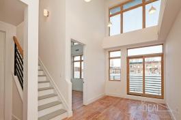 images/properties-hires/241919_2.jpg