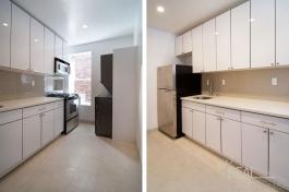 images/properties-hires/241950_8.jpg