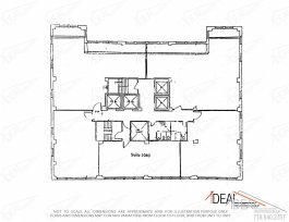 images/properties-hires/242111_1.jpg