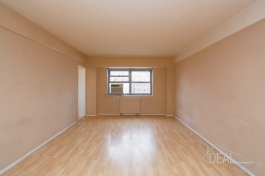 images/properties-hires/242349_1.jpg
